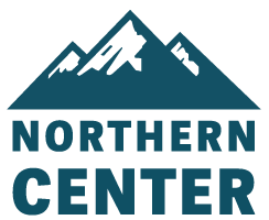 Northern Alaska Environmental Center Logo